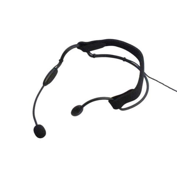 mikrofon-hm-35a