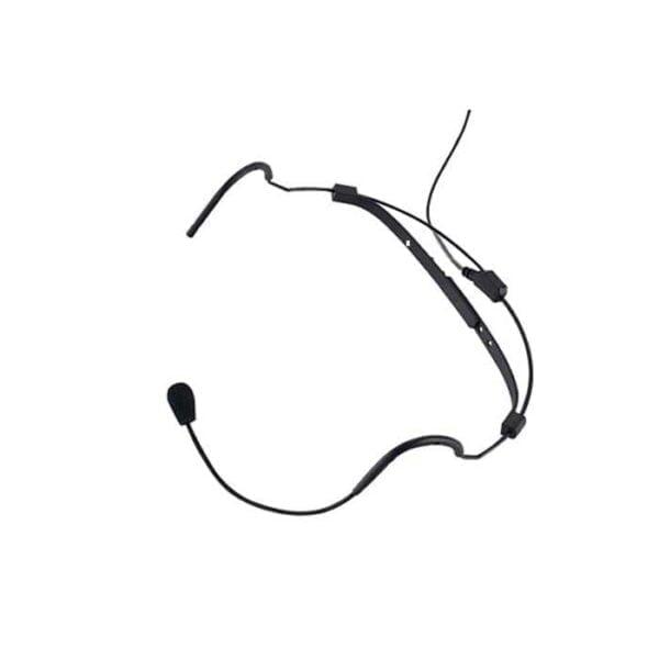 mikrofon-hm-65a